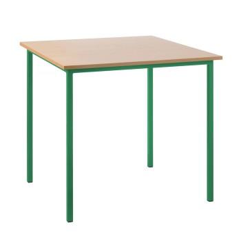 Stół Świetlicowy 800 X 800 - nr 7