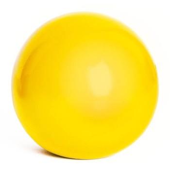 Piłka lekarska - 3 kg