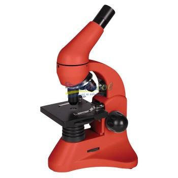 Mikroskop Rainbow 50L - plus