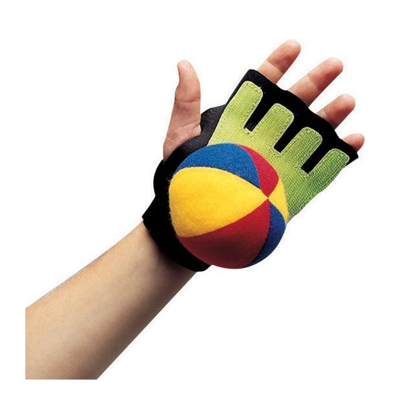 Catch ball - rękawica - 1 szt.