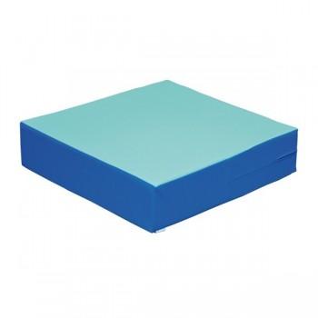 Plaster kwadrat - duży