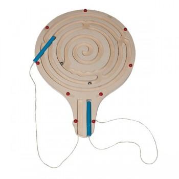 Magnetyczny tenis