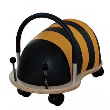 Jeździdełko zwierzak - Pszczoła