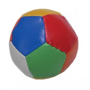 Miękka piłka - śr. 8 cm