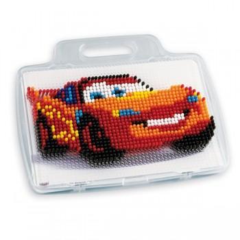 Mozaika Cars 2