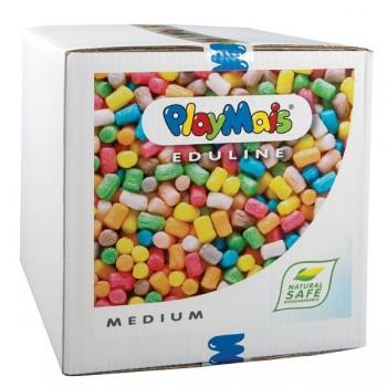 Chrupki PlayMais  3150 elem.