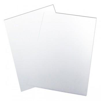 Blok rysunkowy A3 - biały 20 akr.