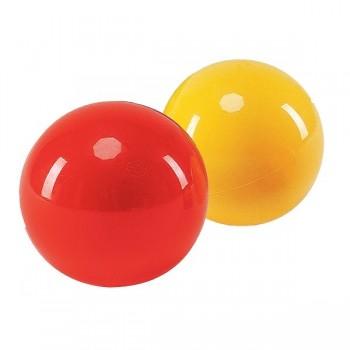 Piłka gimnastyczna - 55cm