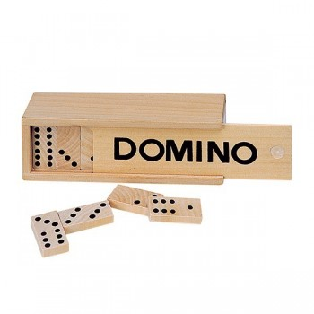 Domino tradycyjne
