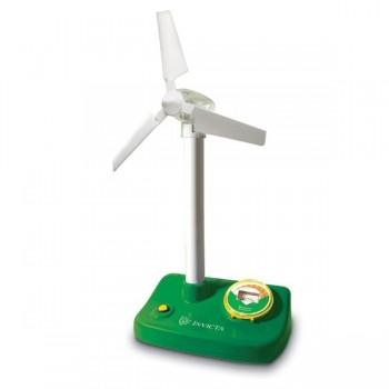 Energia odnawialna - zestaw