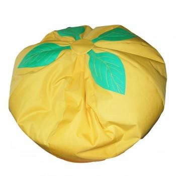 Jabłko  z granulatem - Maxi