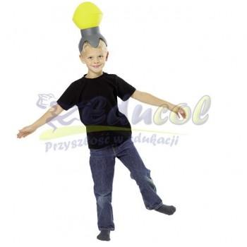 Balansujące jajo