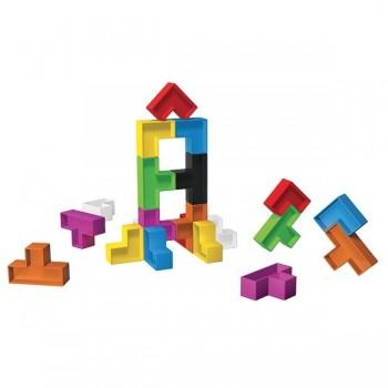 Klocki - Poli Cubi