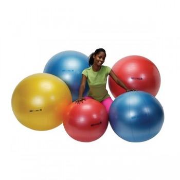 Piłki Body - wielkofunkcyjne - śr. 55 cm