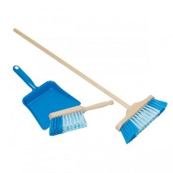 Zestaw sprzątający