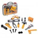 Walizka z narzędziami