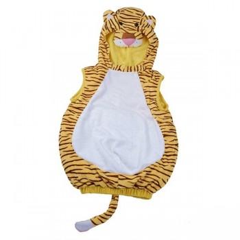 Kostium - Tygrys