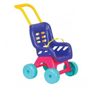 Wózek dla lalki Parasolka