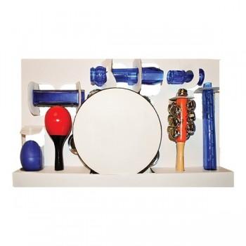 Zestaw instrumentów