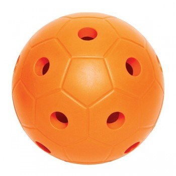 Dźwiękowa piłka