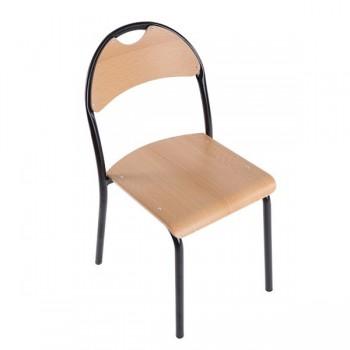 Krzesełka MW - 26 cm