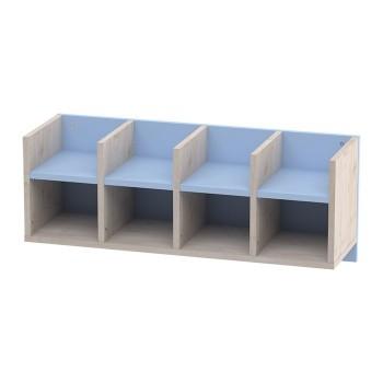 TRIO 4 - półka