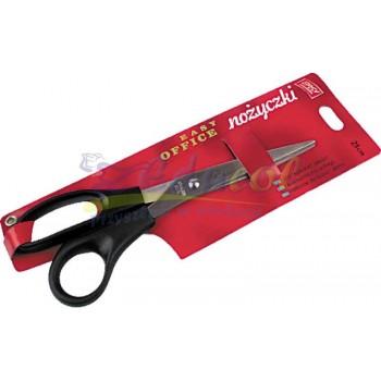 Nożyczki metalowe  15 cm