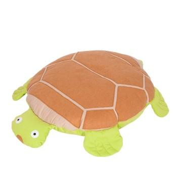 Poducha - Żółw