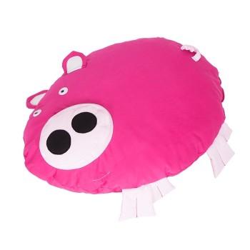Poducha - Świnka