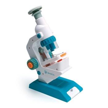 Mikroskop Seniora