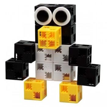 Klocki ArTeC Blocks - 1154 elementy