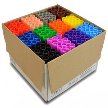 Cienkie Flamastry Crayola - 144 szt