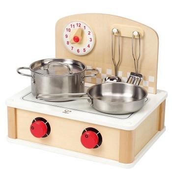 Mini zestaw kuchenny