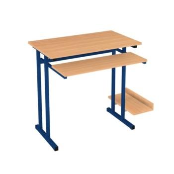 Stół Komputerowy C2