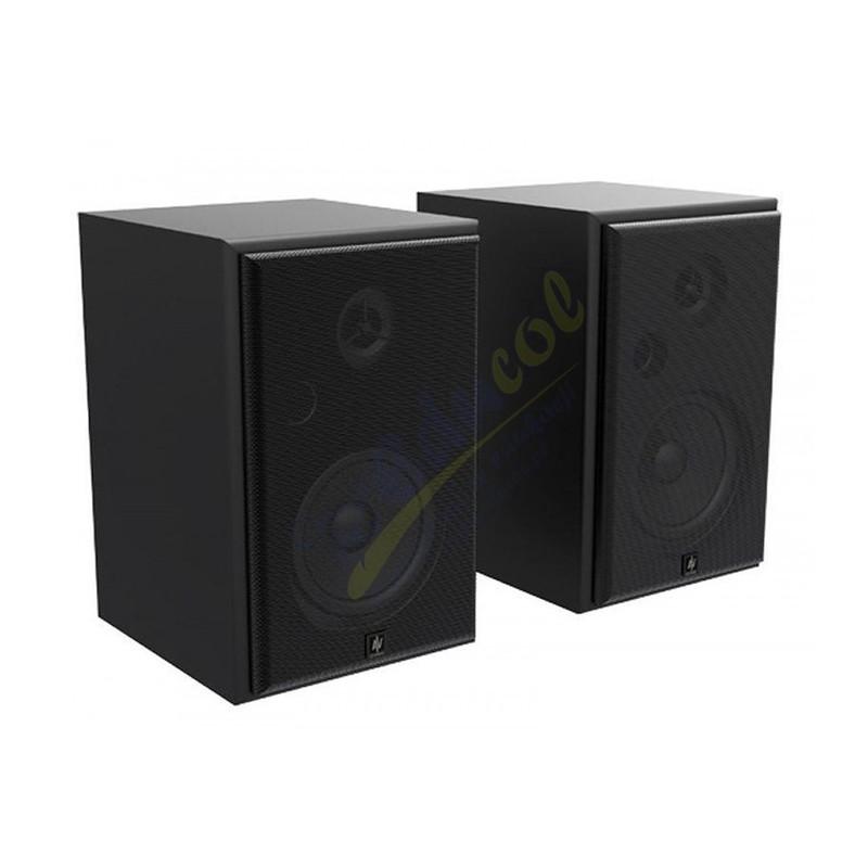 Głośniki Avtek Speaker Active