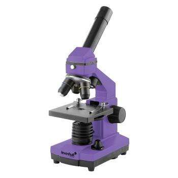 Mikroskop Rainbow 2L - tworzywo sztuczne