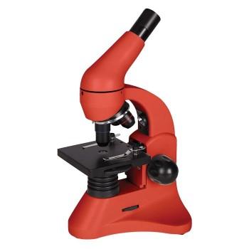 Mikroskop Rainbow 50 L - tworzywo