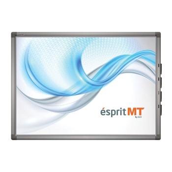 Tablica interaktywna Esprit MT