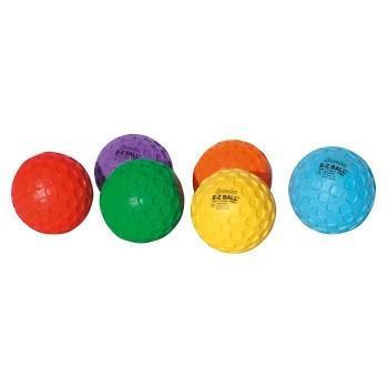 Piłki E-Z