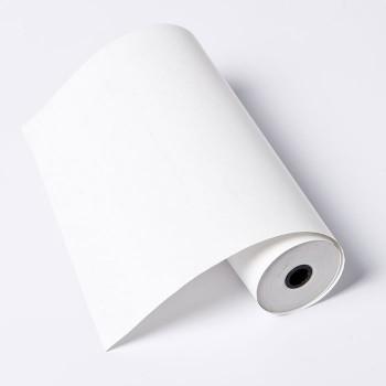 Rolka papieru 50m, szer. 60cm