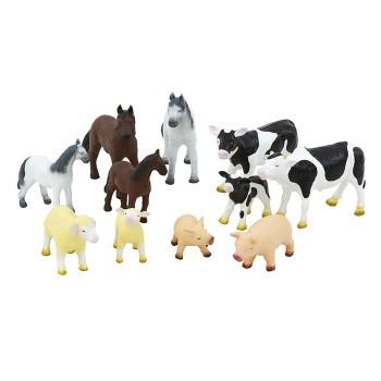 Zwierzęta z farmy - Gigant