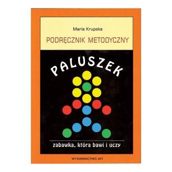 Paluszek - podręcznik