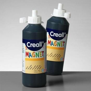 Farba magnetyczna - 250 ml