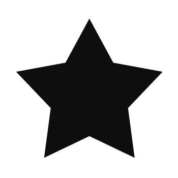 Dziurkacz Jumbo - Gwiazda