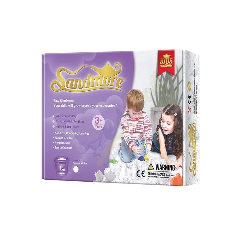 Sandmore - 1kg