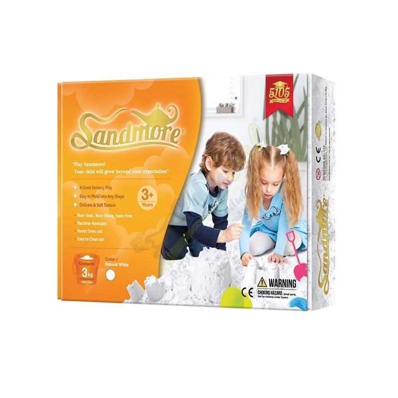 Sandmore - 3kg