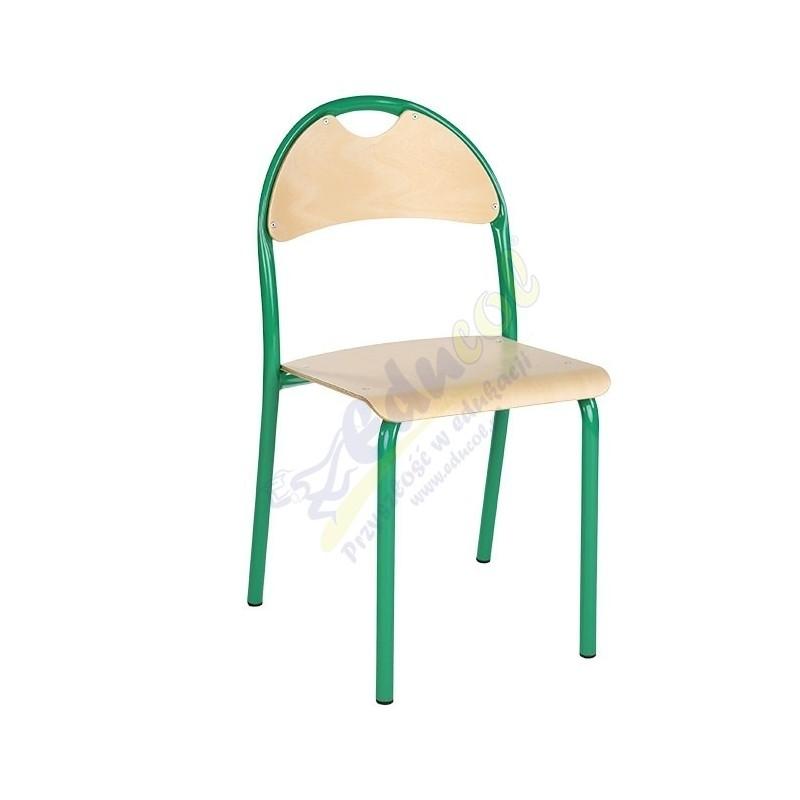 Krzesło MW - Rozmiar 1