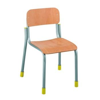 Krzesełko szkolne RS - roz. 6