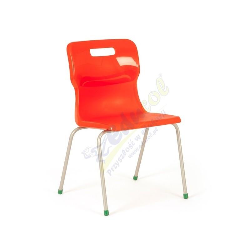 Krzesło klasyczne T15 - 43 cm