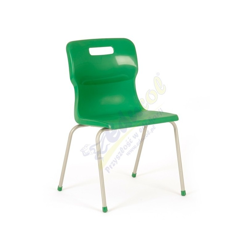 Krzesło klasyczne T16 - 46 cm